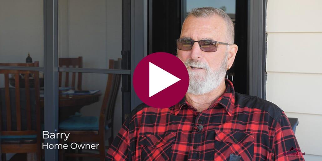 qgf video testimonial barry 01